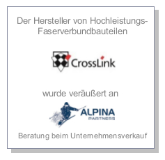 Crosslink-Referenz