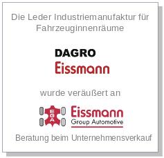 Eissmann-Referenz