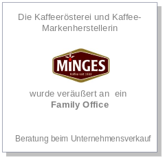 Family-Office-Referenz