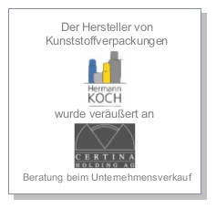Hermann-Koch-Referenz