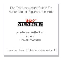 Steinbach-Referenz
